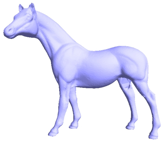 Horses Animated Images Gifs Pictures amp Animations  100